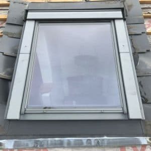 Velux Windows Repaired and Fitted in Cork