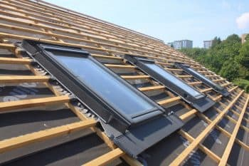 Cork Flat Roof Specialists