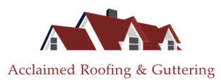 Acclaimed Roofing & Guttering Cork