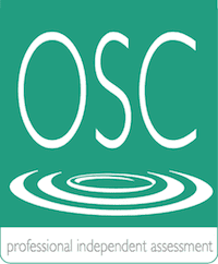 OSC PercolationTesting Engineering Kerry Cork Limerick
