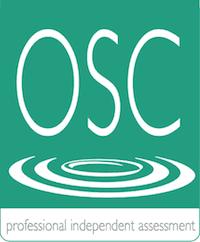 OSC PercolationTesting Engineering Kerry Cork Limerick