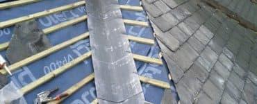 Apex Roofing Dublin